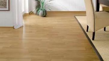 Ofertas en parquet parquet en valencia venta parquet - Como nivelar un piso para colocar piso flotante ...